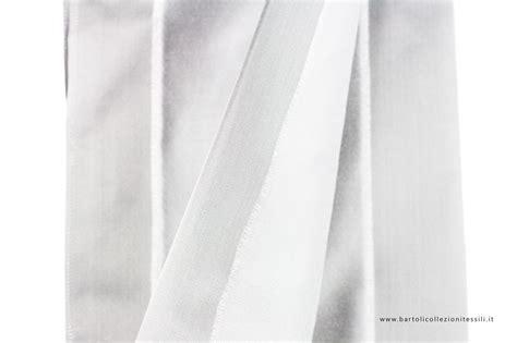tendaggi ravenna tende e tendaggi oscuranti rimini forl 236 cesena ravenna