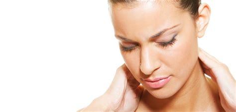 como quitar arrugas naturalmente c 243 mo quitar las arrugas del cuello tips de belleza