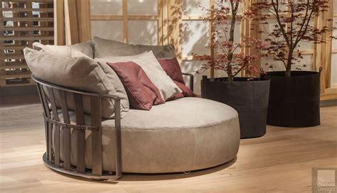 poltrona fra poltrona frau sofa by jean massaud ebo