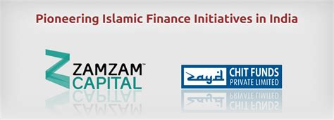 Mba In Islamic Banking In India by Infinity Consultants Focused Advisory Solutions