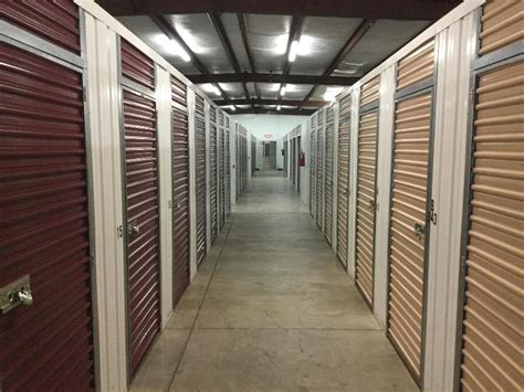 indoor storage units near me indoor storage units near me indoor storage units near me 400547 indoor storage units near me
