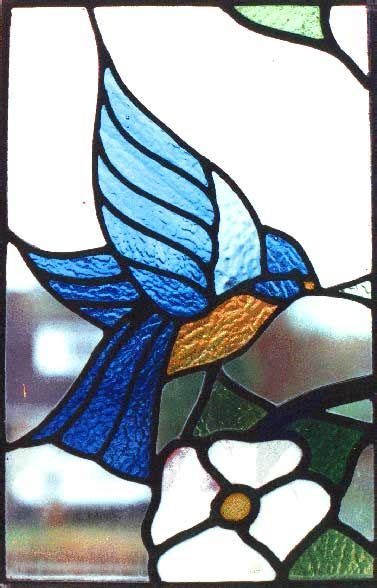 stained glass window tattoo collection of 25 beautiful stained glass bird