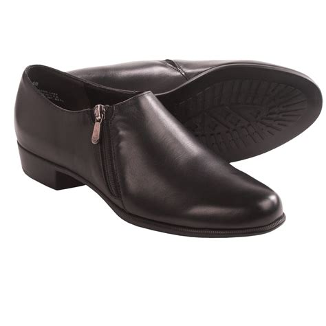 Munro Shoes by Munro American Derby Shoes For 7640c Save 88