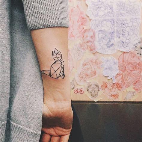 geometric tattoo ohio geometric tattoo e4a25c1d8fa6e96f025c9175b3d7b887 jpg