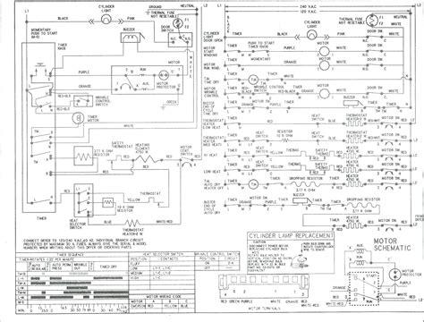 trane wiring diagrams diagram trane xl90 wiring diagram model