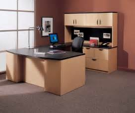 office furniture ga blanco sons inc - Office Desk Furniture
