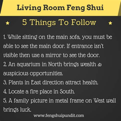 feng shui guide best 25 feng shui ideas on pinterest bedroom fung shui