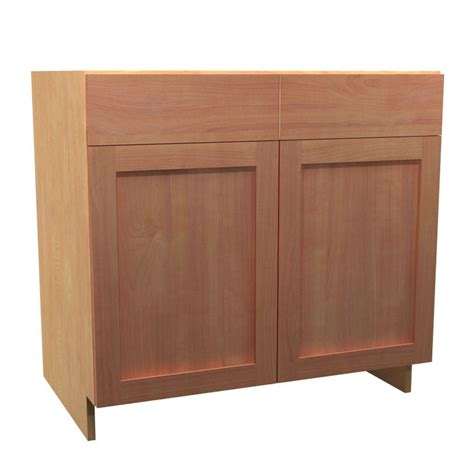 assemble cabinets to go home decorators collection elice ready to assemble 30 x 34