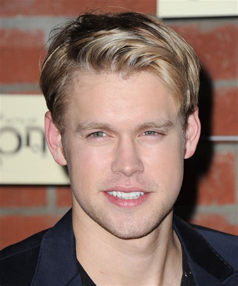 chord overstreet hairstyles for 2018 celebrity