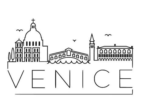 boat lettering venice best 25 travel drawing ideas on pinterest geometric