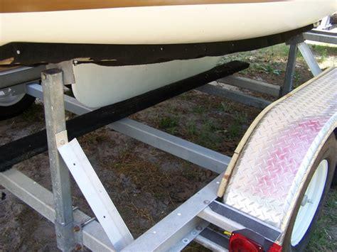 boat supply store jacksonville fl time for some trailer talk chrysler sailors forum