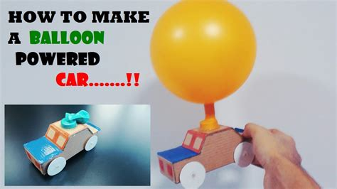 things to cook cing 28 images vote no on how to make a remote control hovercraft diy