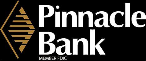 pinacle bank annual nta awards banquet at midland nov 13