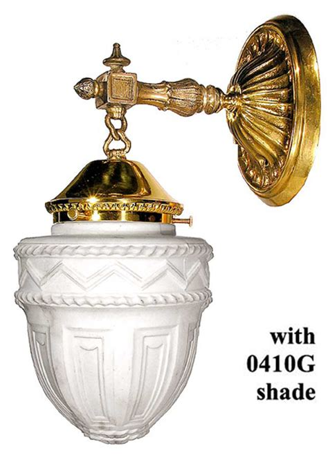 vintage hardware and lighting antique cherub gas sconces aladdins l victorian from