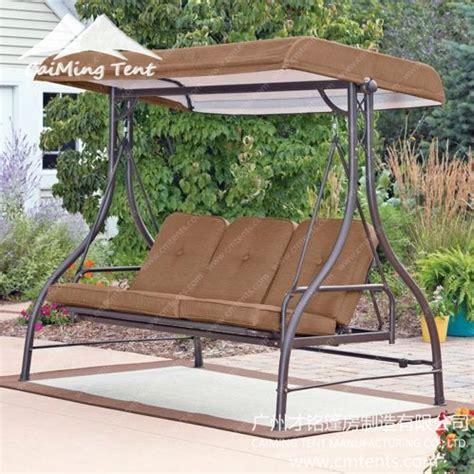 home depot swing sets sale swing canopy swing canopy for sale swing tent swing