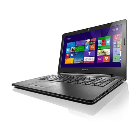 Lenovo Ram 2gb lenovo ip110 i7 8gb ram 1tb 2gb dedicated graphics 15 6 quot