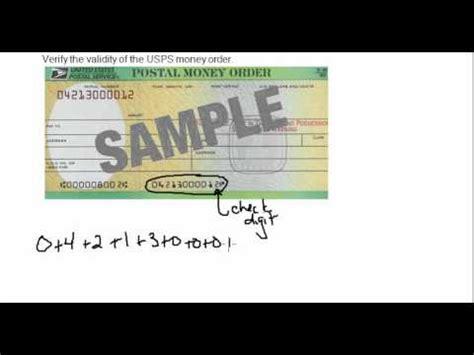 carding moneygram tutorial how to send a money order doovi