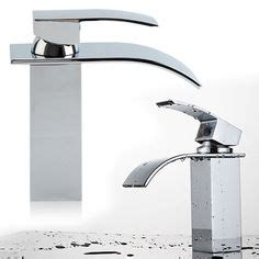 bathroom taps adelaide pin by adelaide on bathroom fixtures pinterest water