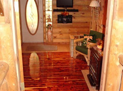 cedar flooring cedar on the ceiling cedarsafe closet liners