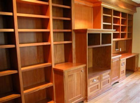 libreria su misura falegnameria su misura falegnameria libreria su misura