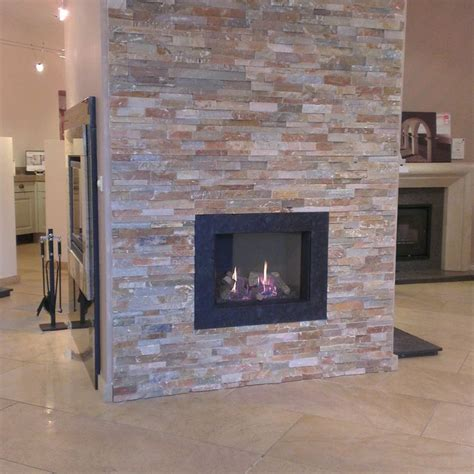Fireplace Breast by 9 Best Images About Chimney Cladding On Master
