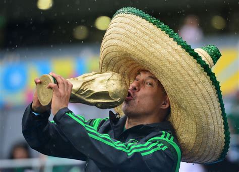 mexico world cup 2014 fifa world cup mexico netherlands chile win in openers