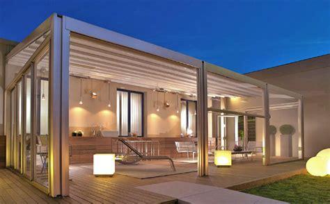 tettoie moderne tettoie esterne moderne qd74 187 regardsdefemmes