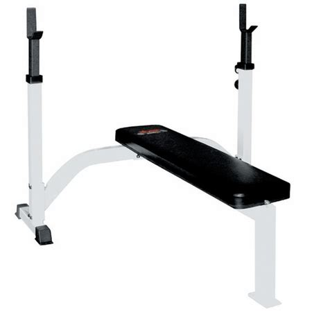 york flat bench york fts olympic fixed flat bench