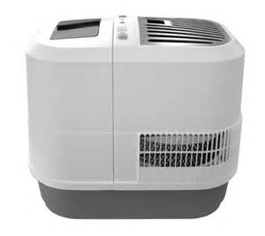 best home humidifier hm3501 u cool mist console humidifier with