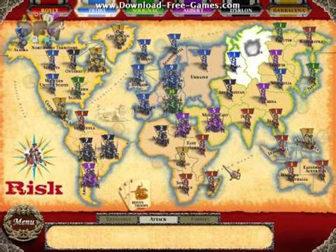 risk full version free download game risk gameplay trailer download free games youtube