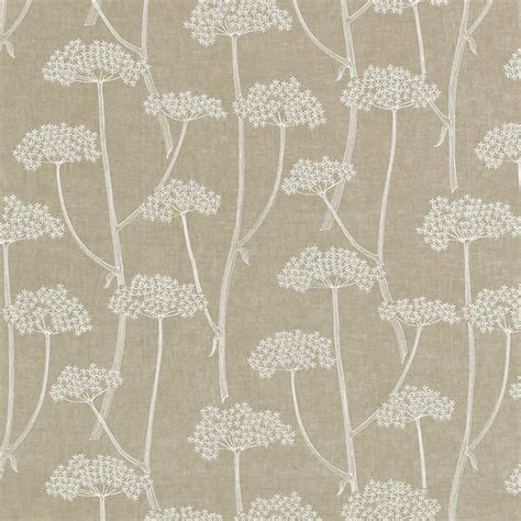 sanderson ready made curtains sale buy sanderson dcfl231337 anise fabric colour for living