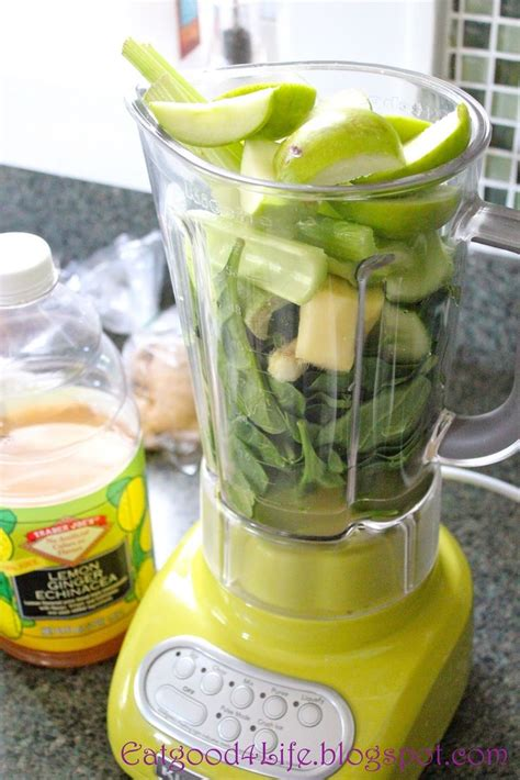 Green Morning Smoothie Detox by Best 25 Celery Smoothie Ideas On Parsley