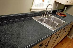 Rustoleum Countertop Protective Top Coat by 100 Rust Oleum Stoneffects Decorative Concrete