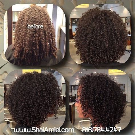 is deva curl for black hair 86 best deva cuts images on pinterest natural hair deva