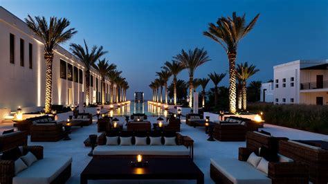 best hotels in oman top 10 best luxury hotels in the sultanate of oman the
