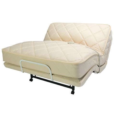Bed Adjustable by Flexabed Value Flex Flexabed Adjustable Bed Packages