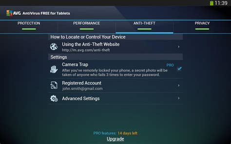 avg tablet antivirus security pro apk kaspersky antivirus pro apk pro apk one