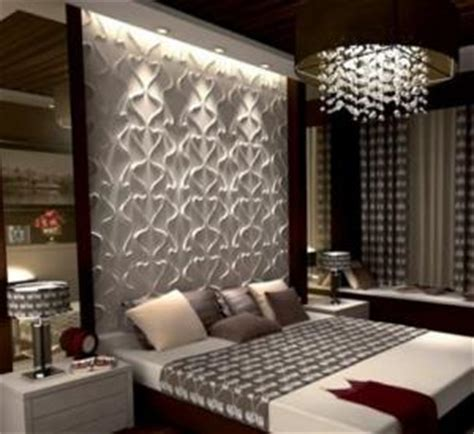 home decor of 3d wallpaper for sale wallpaper