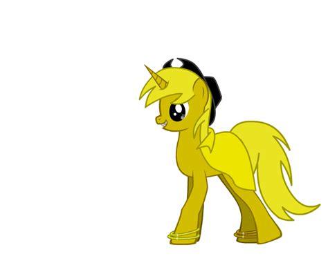 gold pony golden pony related keywords suggestions golden pony