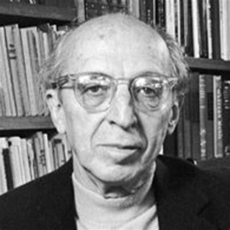 composer of my aaron copland conductor songwriter biography