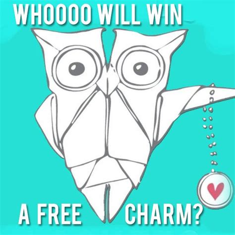 Origami Owl Free Charm - 17 best ideas about origami owl new on origami