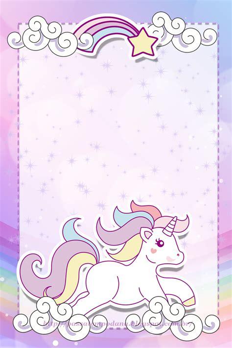 imagenes unicornios gratis resultado de imagen para dibujo unicornio y arcoiris