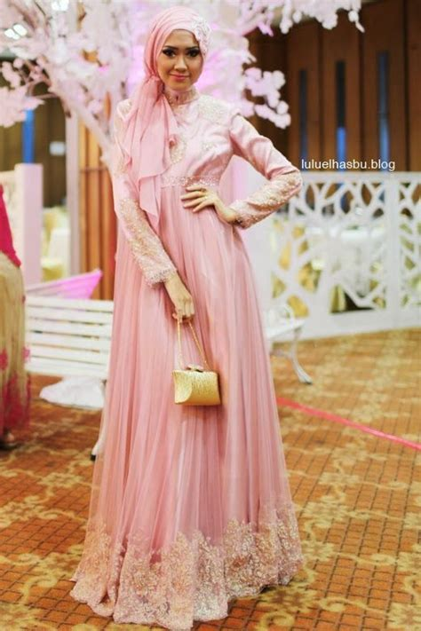 Gamis Abaya Maxi Syari Siera High Quality 22 Best Islamic Dress Images On Fashion