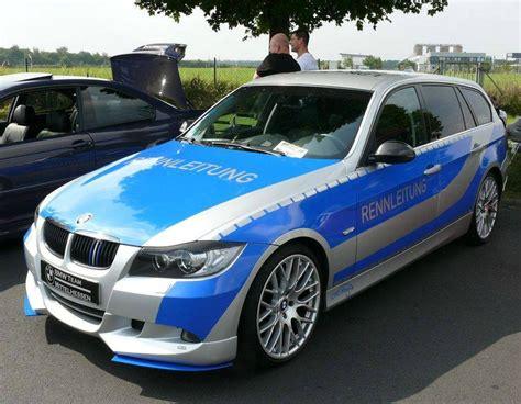 Bmw E92 Xdrive Tieferlegen by Bmw E91 330xi 3er Bmw E90 E91 E92 E93 Quot Touring
