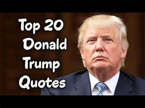 best donald trump jokes funny trump caign jokes top 20 donald trump quotes the american business magnate