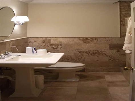 bathroom ideas tiled walls bath wall tile designs with design bathroom wall