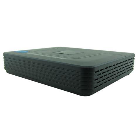Dvr 8 Channel Real 1080p Jovision mini 8ch d1 h 264 hdmi security system cctv dvr 8