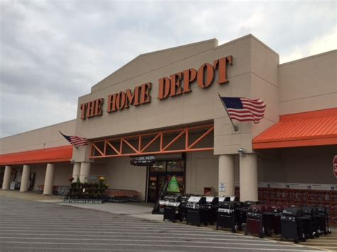 the home depot mobile alabama al localdatabase