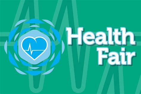 Rider Mba Tuition by Limestone College Health Fair Scheduled For September 13