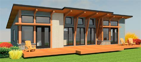 eps builds idea home at the 2017 minneapolis home garden